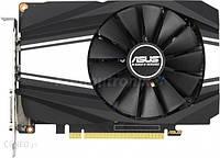Asus GeForce GTX 1660 SUPER Phoenix 6GB OC (90YV0DT0-M0NA00)