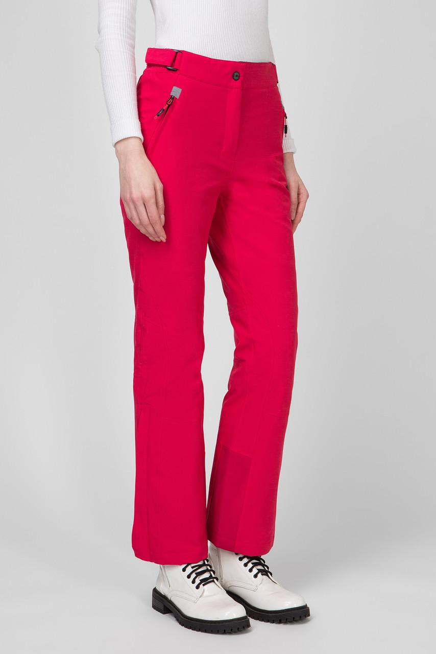 Жіночі гірськолижні штани CMP WOMAN PANT 3w18596n | XXL