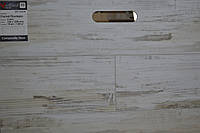 Плитка SPC, каменно-пластиковый композит, Verband DAS ALT Сосна Полперо 956002