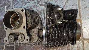 Цилиндры к 750, фото 2