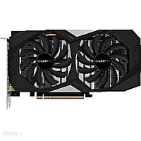 Gigabyte GeForce RTX 2060 OC 6GB GDDR6 rev.2.0 (GVN2060OC6GD20), фото 1