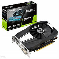 ASUS GeForce GTX1650 Super Phoenix OC 4GB (90YV0E40-M0NA00)