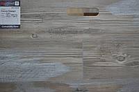 Плитка SPC, каменно-пластиковый композит, Verband DAS ALT Сосна Хаворт 953682