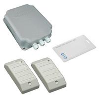 Комплект устройства контроля доступом DOORHAN