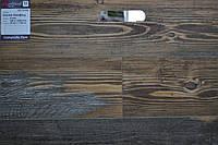 Плитка SPC, каменно-пластиковый композит, Verband DAS ALT Сосна Хенфилд 953681