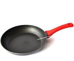 Сковорода Ringel Chilii 24 см (RG-1101-24)