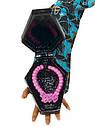 Эксклюзивная кукла Monster High Клод Вульф (Clawd) Сладкие 1600 Монстер Хай Школа монстров, фото 8