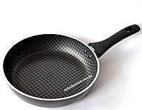 Сковорода Ringel Kardamom 22 см (RG-1127-22), фото 1