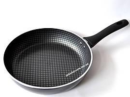 Сковорода Ringel Kardamom 26 см (RG-1127-26)