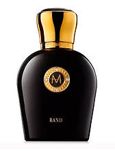 Moresque Rand edp 50 ml Tester, Italy