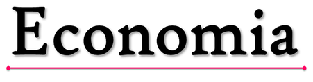 "Интернет-магазин электроники ""Economia"""