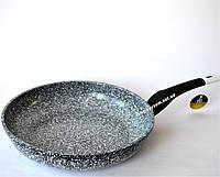 Сковорода Unique UN-5106 (28 см)
