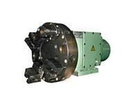 УГ9321 инструментальная автоматическая многопозиционная головка с горизонтальной осью вращения
