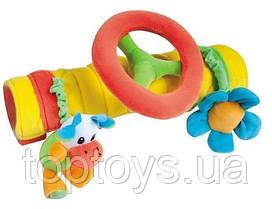 Іграшка для візка Canpol babies Кермо (68/007)