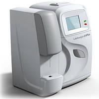 Анализатор электролитов 910 C Plus /910 Plus