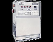Блок автоматики ввода резерва (АВР) KS ATS 4/32-15 (21 кВт, 230/400В)