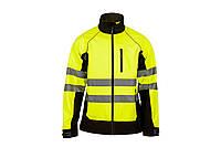 Куртка SOUTHHAMPTON, фото 1