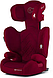 Надежное детское автокресло с подлокотниками Kinderkraft XPAND 15-36 кг grey, фото 8