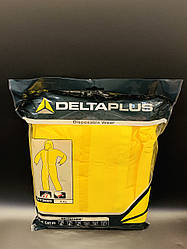 Комбинезон защитный Delta Plus DT300.