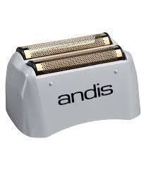 Запаска для бритвы Andis головка с сеткой (AN 17160)