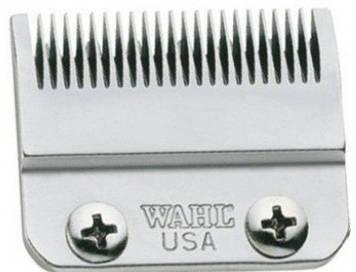 Ножевой блок Wahl Designer 4003-7040 (02000-200)