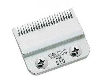 Ножевой блок Wahl Magic Clip 5 star 02191-100