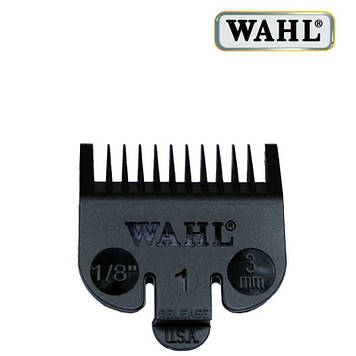Насадка No1 (3мм) WAHL 03114-001