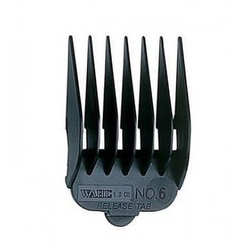 Насадка No6(19мм) WAHL 03174-001