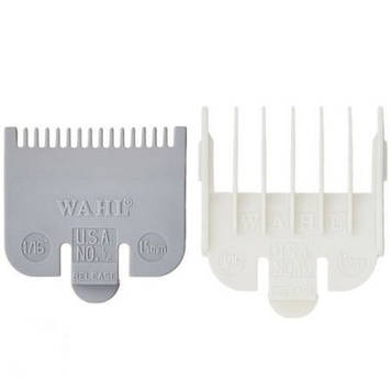 Набор насадок Wahl 1,5 и 4,5 мм (03070-100)