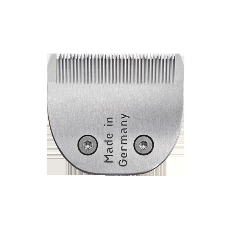 Нож для машинки Moser Genio, Easy Style Contour 1450-7310