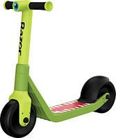 Самокат Razor Wild Ones Junior Kick Scooter Dinosaur (13073630)