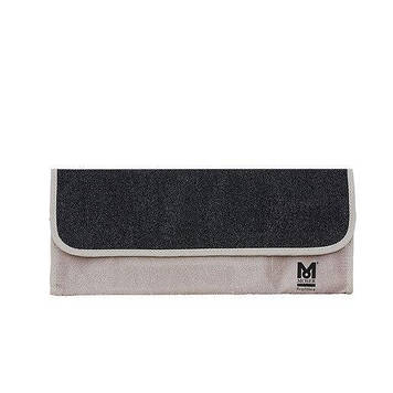 Термочехол-коврик Moser 0092-6025
