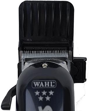 Насадка для полировки волос View Keep на машинки WAHL