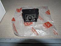 Кнопка стеклоподъемника ГАЗ 3110 . ПКЛ-12-1