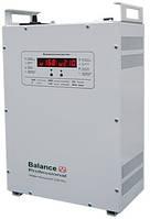Однофазный стабилизатор напряжения BALANCE СНО-18С16