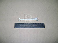 Ключ рожковый 5,5х8 (цинк) (г.Камышин). КГД 5.5х8