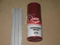 Смазка силиконовая 3ton 50мл. 40602