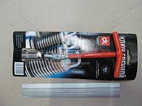 Ключ свечной, T-ручка, 16 мм. . DK2807-1A/16