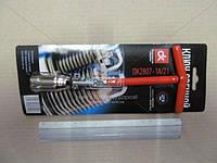 Ключ свечной, Т-ручка, 21 мм. . DK2807-1A/21