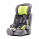 Детское автокресло с анатомической подушкой Kinderkraft comfort up 9-36 кг pink, фото 8
