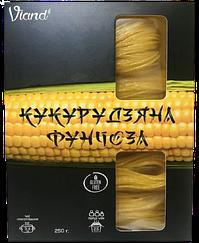 Кукурузная фунчоза Viand™ (250 грамм)