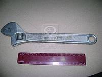 Ключ разводной 30мм (г.Новосибирск). КР-30