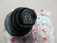 Пыльник рычага КПП ГАЗ 31029 ПРЕМИУМ . 31029-5107080