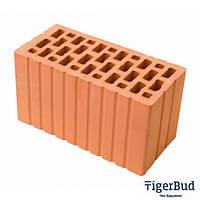 Керамический блок СБК 2НФ М-150