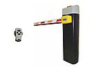 Doorhan BARRIER-4000 автоматический шлагбаум (стрела 4 метра)