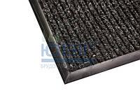 Грязезащитный ковер Шеффилд 90х60 см