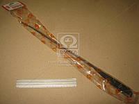 Рычаг стеклоочистителя ВАЗ 2108, 2109, 2113-14 заднее стекло . 2108-6313150