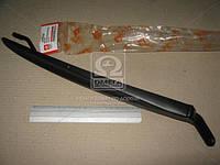 Рычаг стеклоочистителя ВАЗ 2110-12 правый . 2110-5205066-01