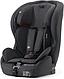Детское автомобильное кресло для мальчика Kinderkraft Safety-fix 9-36 кг black-grey, фото 4