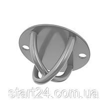 Кріплення для петель і канатів 4FIZJO X-Mount 4FJ0136, фото 2
